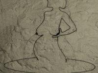 Copia di una donna interessante (9)
